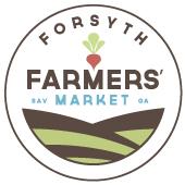 forsyth-farmers-market-logo