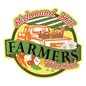 richmond-hill-farmers-market-logo