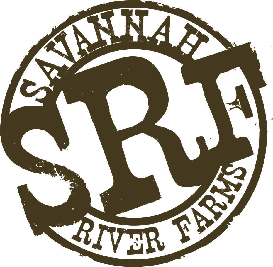 Savannah River Farms